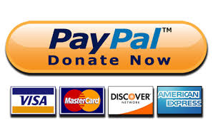 Donate to CA FBLA with PayPal