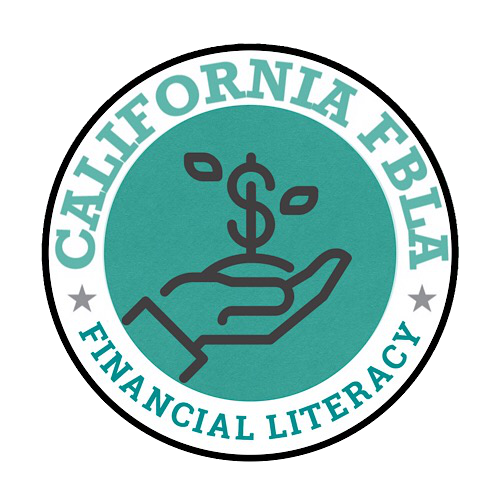 Financial Literacy Badge